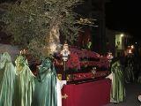Jueves Santo. 5 de abril de 2012_160