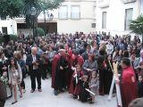 Jueves Santo. 5 de abril de 2012_86