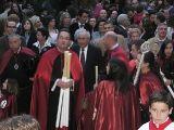 Jueves Santo. 5 de abril de 2012_92