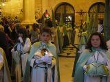 Jueves Santo. 5 de abril de 2012_93