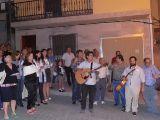 Los Rosarios 2012. Muñir. Cofradía de Jesús y Coral Ossigi-2_106
