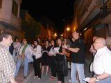Los Rosarios 2012. Muñir. Cofradía de Jesús y Coral Ossigi-2_110