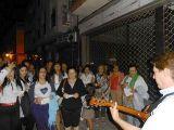 Los Rosarios 2012. Muñir. Cofradía de Jesús y Coral Ossigi-2_115