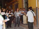 Los Rosarios 2012. Muñir. Cofradía de Jesús y Coral Ossigi-2_90