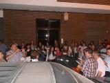 Los Rosarios 2012. Muñir. Cofradía de Jesús y Coral Ossigi-2_93