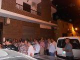 Los Rosarios 2012. Muñir. Cofradía de Jesús y Coral Ossigi-2_94