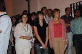 Los Rosarios 2012. Muñir. Cofradía de Jesús y Coral Ossig._50