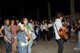 Los Rosarios 2012. Muñir. Cofradía de Jesús y Coral Ossig._70