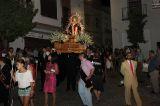 Los Rosarios 2012. Virgen de la Cabeza_102