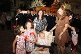Los Rosarios 2012. Virgen de la Cabeza_105