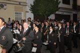 Los Rosarios 2012. Virgen de la Cabeza_108