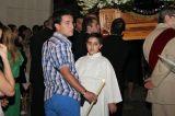 Los Rosarios 2012. Virgen de la Cabeza_112