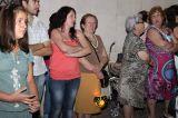 Los Rosarios 2012. Virgen de la Cabeza_118