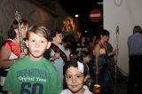 Los Rosarios 2012. Virgen de la Cabeza_127
