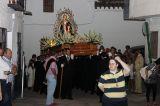 Los Rosarios 2012. Virgen de la Cabeza_131