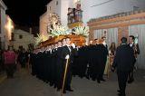 Los Rosarios 2012. Virgen de la Cabeza_133