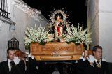 Los Rosarios 2012. Virgen de la Cabeza_136