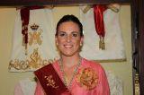 Los Rosarios 2012. Virgen de la Cabeza_162