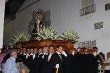 Los Rosarios 2012. Virgen de la Cabeza_163