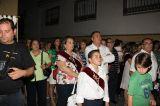 Los Rosarios 2012. Virgen de la Cabeza_166