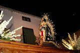 Los Rosarios 2012. Virgen de la Cabeza_92