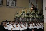 Los Rosarios 2012. Virgen de los Dolores_34
