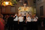 Los Rosarios 2012. Virgen de los Dolores_38