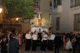 Los Rosarios 2012. Virgen de los Dolores_39