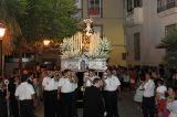 Los Rosarios 2012. Virgen de los Dolores_41