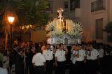 Los Rosarios 2012. Virgen de los Dolores_42