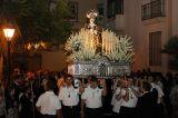 Los Rosarios 2012. Virgen de los Dolores :: Los Rosarios 2012. Virgen de los Dolores_43