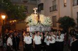 Los Rosarios 2012. Virgen de los Dolores_44