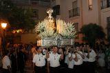 Los Rosarios 2012. Virgen de los Dolores_45