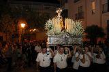 Los Rosarios 2012. Virgen de los Dolores_47