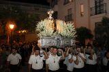 Los Rosarios 2012. Virgen de los Dolores_48