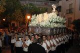 Los Rosarios 2012. Virgen de los Dolores_50