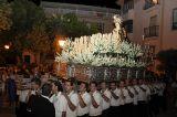 Los Rosarios 2012. Virgen de los Dolores_51