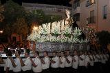 Los Rosarios 2012. Virgen de los Dolores_52
