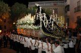 Los Rosarios 2012. Virgen de los Dolores :: Los Rosarios 2012. Virgen de los Dolores_54
