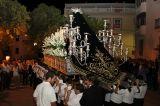 Los Rosarios 2012. Virgen de los Dolores_55