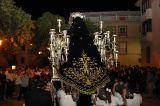 Los Rosarios 2012. Virgen de los Dolores_56