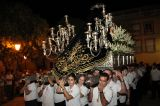 Los Rosarios 2012. Virgen de los Dolores_59