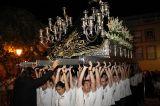 Los Rosarios 2012. Virgen de los Dolores_60