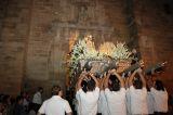 Los Rosarios 2012. Virgen de los Dolores_62