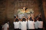 Los Rosarios 2012. Virgen de los Dolores_63