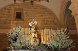 Los Rosarios 2012. Virgen de los Dolores_65