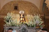 Los Rosarios 2012. Virgen de los Dolores_66