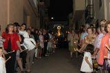 Los Rosarios 2012. Virgen del Rosario_140