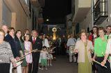 Los Rosarios 2012. Virgen del Rosario_141