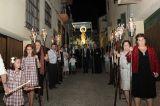 Los Rosarios 2012. Virgen del Rosario_143